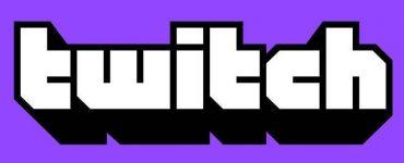 new_twitch_logo_gross