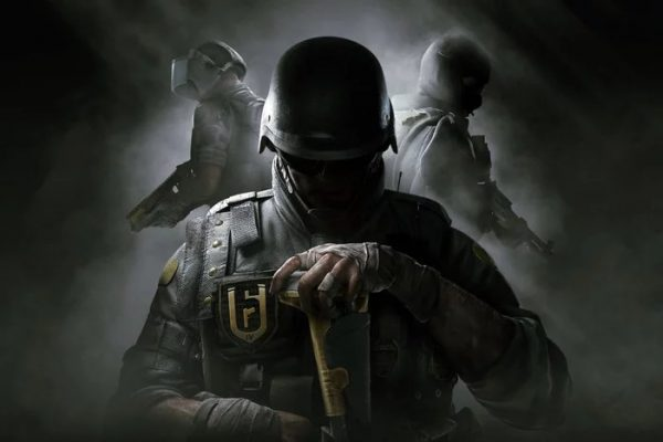 r6-event-b-new